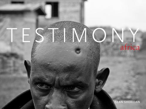 Testimony:Africa